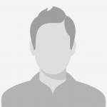 Тони's avatar